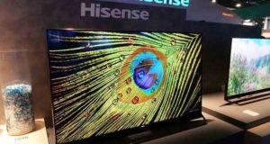 hisense dualcelltv evi 07 01 19 300x160 - HiSense: Dual Cell TV con doppia modulazione LCD al CES 2019