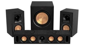 klipsch wisa evi 07 01 19 300x160 - Klipsch: sistema Home Theater 5.1 wireless in standard WiSA