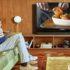 lg oled tv ces 2019 evi 70x70 - LG: i nuovi TV OLED e LCD al CES 2019