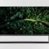 "lg oled z9 8k 70x70 - LG: TV OLED 8K Z9 da 88"", 65"" e Crystal Sound Oled"