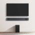 lg soundbar 2019 evi 70x70 - LG: nuove soundbar Dolby Atmos e DTS:X