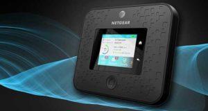 netgear 5g hotspot evi 08 01 19 300x160 - Netgear 5G Mobile Hotspot: primo hotspot 5G al CES 2019