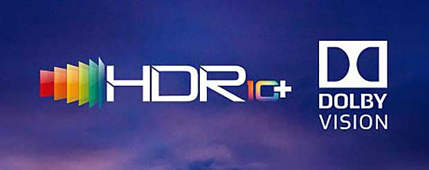 panasonic OLED GZ2000 1 08 01 19 - Panasonic GZ2000: OLED 4K con HDR10+, Dolby Vision e Dolby Atmos