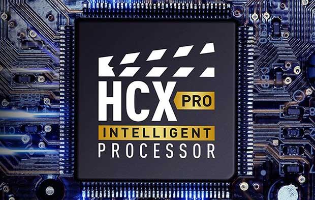panasonic OLED GZ2000 2 08 01 19 - Panasonic GZ2000: OLED 4K con HDR10+, Dolby Vision e Dolby Atmos