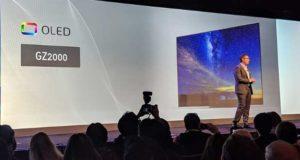 panasonic gz2000 300x160 - Panasonic GZ2000: TV OLED con Dolby Vision e HDR10+