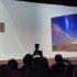 panasonic gz2000 70x70 - Panasonic GZ2000: TV OLED con Dolby Vision e HDR10+