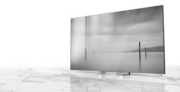 "samsung microled2 07 01 19 - Samsung MicroLED TV 4K da 75"" e 219"" al CES 2019"