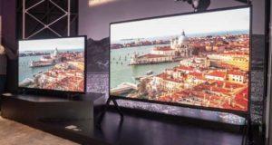 sony zg9 evi 300x160 - Sony ZG9 8K in Italia a giugno: si parte da 16.999 €