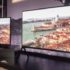 sony zg9 evi 70x70 - Sony ZG9 8K in Italia a giugno: si parte da 16.999 €