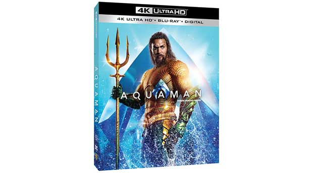 aquaman atmos 1 14 02 19 - Aquaman in Dolby Atmos e Dolby Vision su BD 4K e iTunes