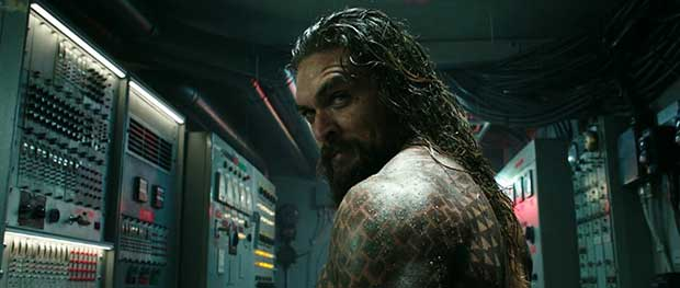 aquaman atmos 2 14 02 19 - Aquaman in Dolby Atmos e Dolby Vision su BD 4K e iTunes