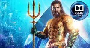 aquaman atmos evi2 14 02 19 300x160 - Aquaman in Dolby Atmos e Dolby Vision su BD 4K e iTunes