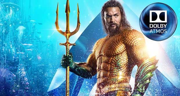 aquaman atmos evi2 14 02 19 - Aquaman in Dolby Atmos e Dolby Vision su BD 4K e iTunes