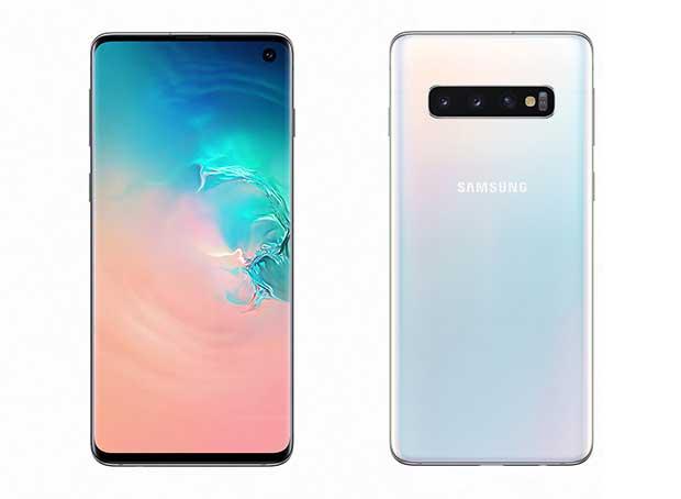 galaxys10 3 21 02 19 - Samsung Galaxy S10e, S10 e S10+: gli smartphone top con HDR10+