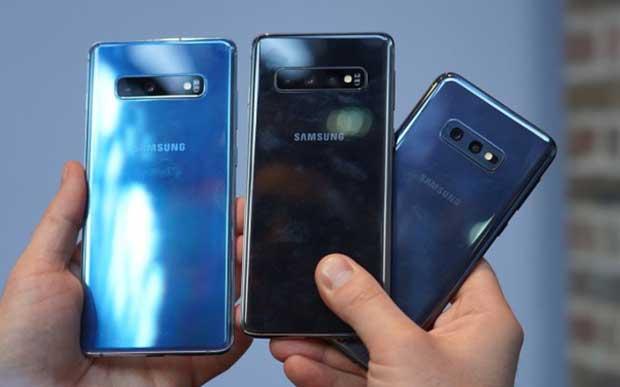 galaxys10 5 21 02 19 - Samsung Galaxy S10e, S10 e S10+: gli smartphone top con HDR10+