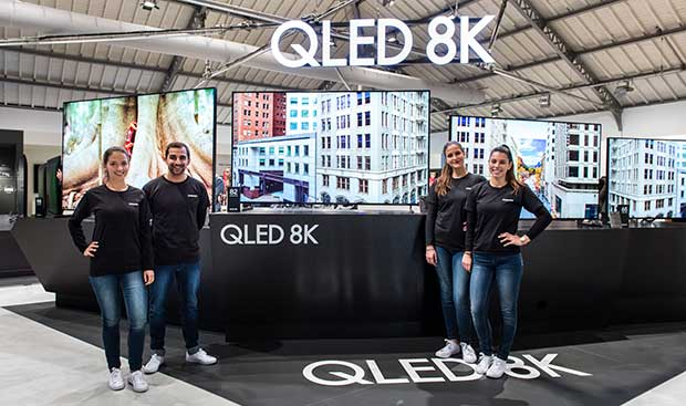 samsung qled2019 2 14 02 19 - Samsung: nuovi QLED 2019 8K e Ultra HD con HDR10+