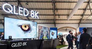 samsung qled2019 evi 14 02 19 300x160 - Samsung: nuovi QLED 2019 8K e Ultra HD con HDR10+
