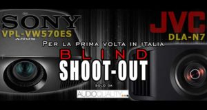 shoot out. Blind evi 20 02 19 300x160 - Evento Shoot-Out alla cieca JVC N7 vs Sony VW570ES