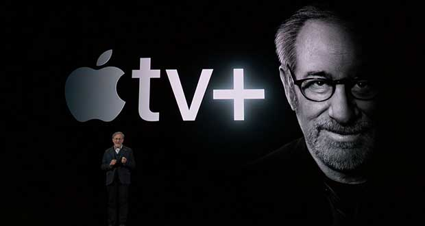 appletvplus evi 26 03 19 - Apple annuncia l'arrivo dell'app Apple TV e del servizio Apple TV+: i dettagli