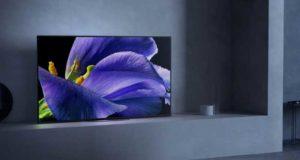 sony ag9 oled 300x160 - Sony AG9: i prezzi indicativi dei nuovi TV OLED