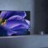 sony ag9 oled 70x70 - Sony AG9: i prezzi indicativi dei nuovi TV OLED