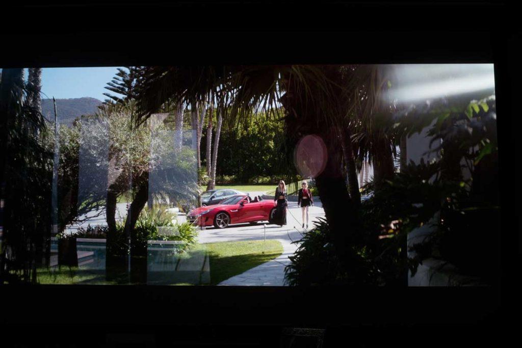 7R203595 43 t4u 1 1024x683 - Proiettore LCD 4K HDR Epson EH-TW9400 - La prova