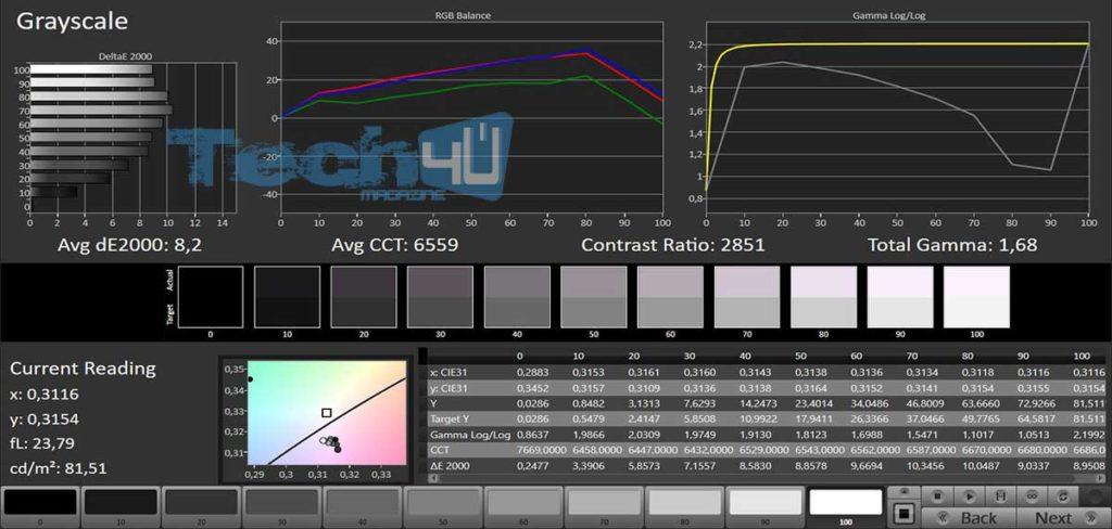 Bright Cinema default 1 1024x488 - Proiettore LCD 4K HDR Epson EH-TW9400 - La prova