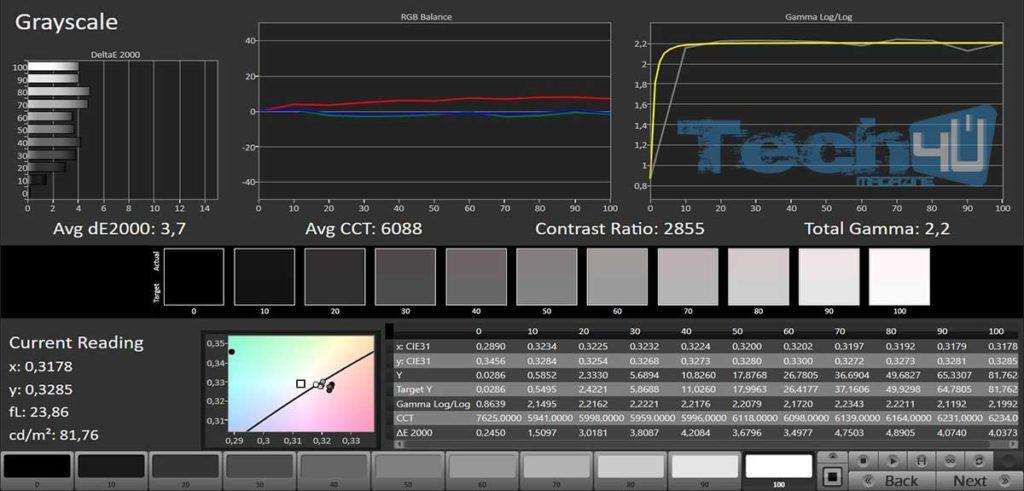 Natural default 1 1024x491 - Proiettore LCD 4K HDR Epson EH-TW9400 - La prova