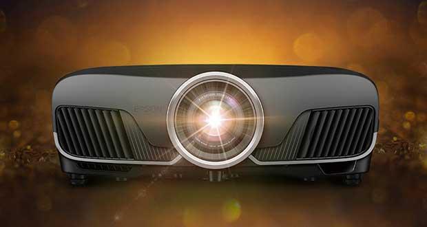 epson 9400 art 1 - Proiettore LCD 4K HDR Epson EH-TW9400 - La prova