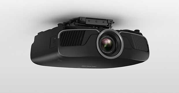 epson 9400 art 20 1 - Proiettore LCD 4K HDR Epson EH-TW9400 - La prova