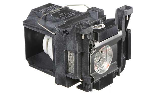 epson 9400 art 7 - Proiettore LCD 4K HDR Epson EH-TW9400 - La prova