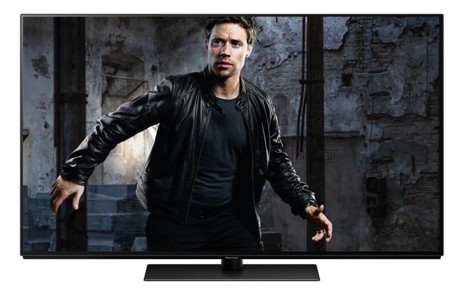 panasonic gammaTV2019 gz950 - Panasonic TV LCD e OLED 2019 con Dolby Vision e HDR10+: i prezzi italiani