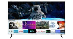 samsung appletv airplay2 14 05 19 300x160 - Samsung Smart TV 2019 / 2018: firmware per Apple TV e AirPlay 2