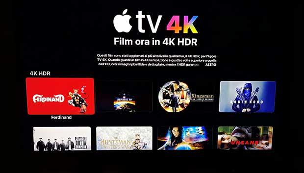 samsung q90r art19 - TV 4K HDR Samsung QLED QE65Q90R - La prova