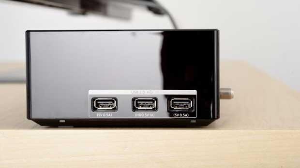 samsung q90r art3 - TV 4K HDR Samsung QLED QE65Q90R - La prova