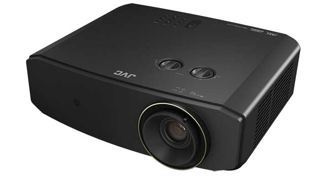 JVC NZ3 1 02 09 19 - JVC LX-NZ3: proiettore DLP 4K HDR Laser con Auto Tone Mapping