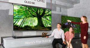 Lg OLED 8K Z9 evi 05 09 19 300x160 - LG: OLED 8K Z9 e NanoCell 8K in arrivo