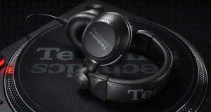 Technics EAHDJ1200 evi 05 09 19 300x160 - Technics: nuove cuffie monitor DJ EAH-DJ1200