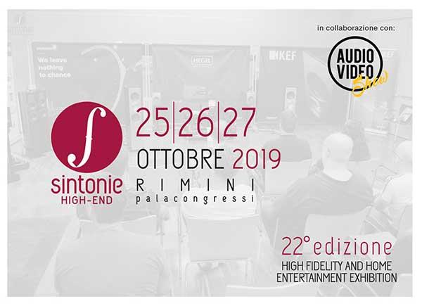 sintonie 2019 loc - Prossimi Eventi