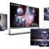 LG OLED 2020 evi 07 01 20 70x70 - LG OLED serie X: 4K e 8 K con diagonali da 48 fino a 88 pollici