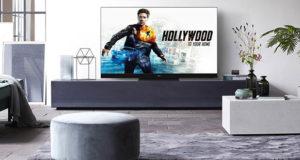 Panasonic OLED HZ2000 evi 07 01 20 300x160 - Panasonic OLED HZ2000 con Filmaker Mode e calibrazione Dolby Vision
