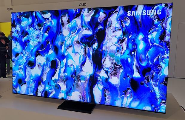 QLED 2020 2 16 02 20 - Samsung TV QLED 8K e 4K Ultra HD 2020: tutti i dettagli