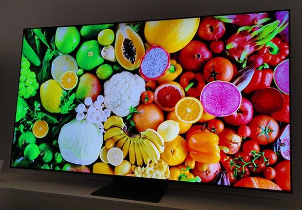 QLED 2020 5 16 02 20 - Samsung QLED TV 2020: tutti i dettagli 8K e 4K con i prezzi
