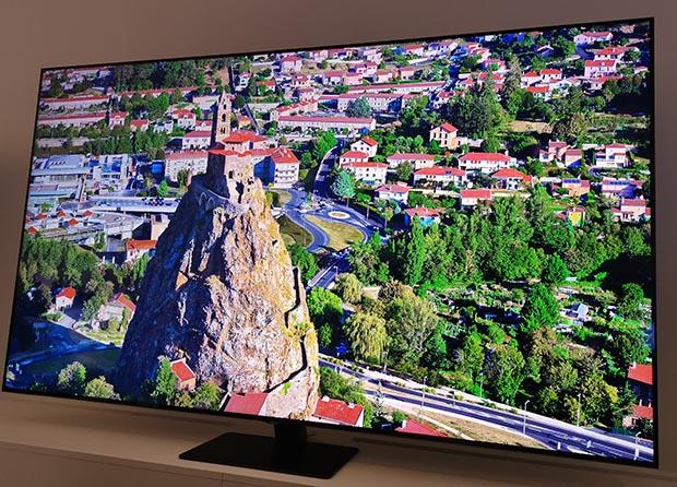QLED 2020 6 16 02 20 - Samsung QLED TV 2020: tutti i dettagli 8K e 4K con i prezzi
