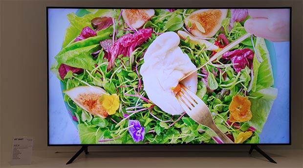 QLED 2020 7 16 02 20 - Samsung TV QLED 8K e 4K Ultra HD 2020: tutti i dettagli