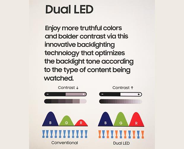 QLED 2020 8 16 02 20 - Samsung QLED TV 2020: tutti i dettagli 8K e 4K con i prezzi