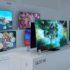 QLED 2020 evi 16 02 20 70x70 - Samsung TV QLED 8K e 4K Ultra HD 2020: tutti i dettagli