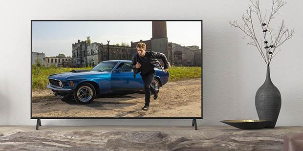 panasonic tv 2020 6 19 02 20 - Panasonic TV OLED e LCD 2020: i prezzi europei