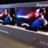 panasonic tv 2020 evi 19 02 20 70x70 - Panasonic TV OLED e LCD 4K Ultra HD 2020: tutti i dettagli