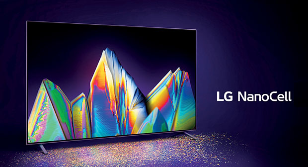 LG tv2020 1 15 04 20 - LG OLED e LCD NanoCell 2020 4K e 8K: i prezzi italiani